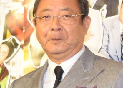 大阪でパパ活やるなら70歳以上狙えw
