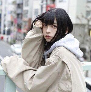 【画像あり】可愛い男の娘とブスならどっち抱く?